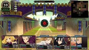 labyrinth-of-refrain-coven-of-dusk-26.jpg