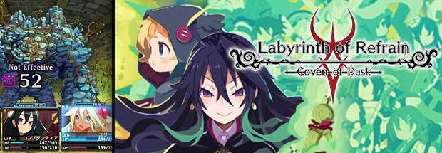 labyrinth-of-refrain-coven-of-dusk.jpg