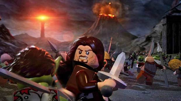 lego_the_lord_of_the_rings-img06.jpg