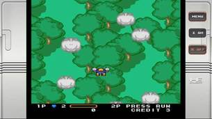 pc-engine-pc-game1.jpg
