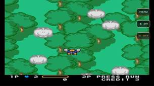 pc-engine-pc-game2.jpg