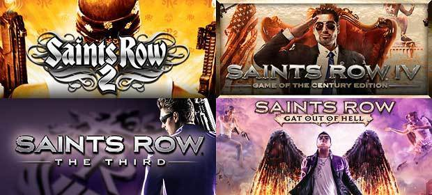 saints-row-free-gog.jpg