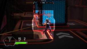splitgate_arena_warfare_18.jpg