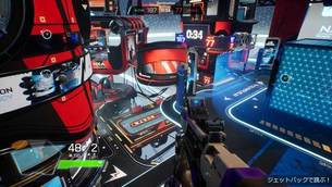 splitgate_arena_warfare_22.jpg