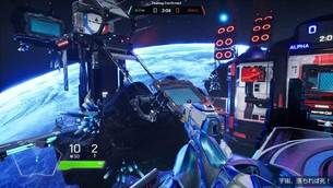 splitgate_arena_warfare_24.jpg