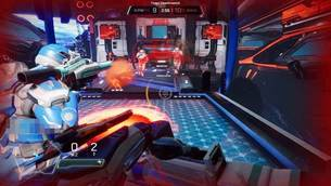 splitgate_arena_warfare_26.jpg