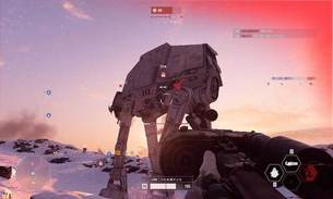 star-wars-battlefront-2-29.jpg