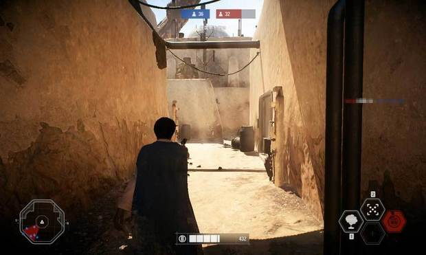 star-wars-battlefront-2-lowspec-pc-01.jpg