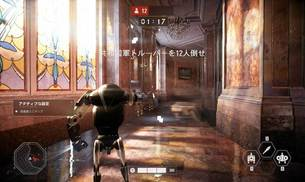 star-wars-battlefront-2-lowspec-pc-13.jpg