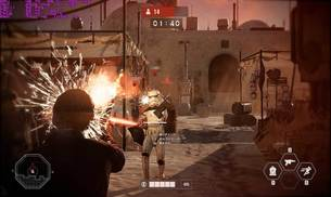 star-wars-battlefront-2-lowspec-pc-47.jpg