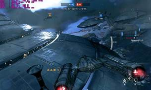 star-wars-battlefront-2-lowspec-pc-57.jpg