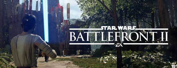 star-wars-battlefront-2-pc-lowspec.jpg