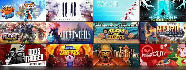 steam-summer-sale-2019-final-list.jpg