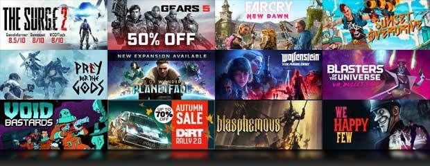steam_autumn-sale-2019-list.jpg