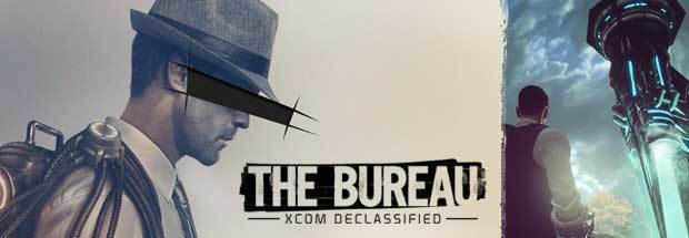 the_bureau_xcom_declassified_giveaway.jpg