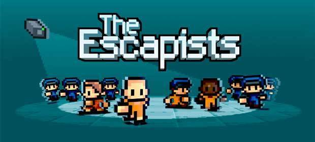 the_escapists_epicgames.jpg